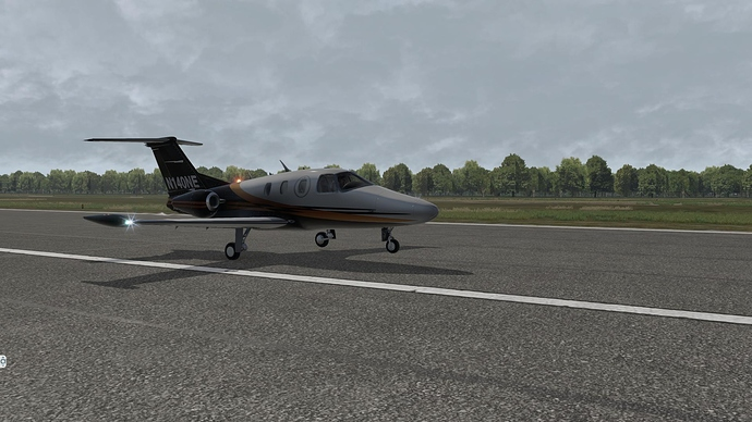 X-Plane%202018-05-09%2015-19-49-50