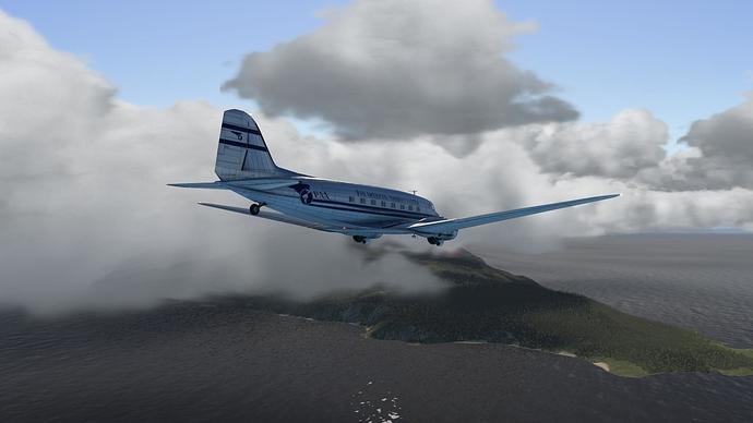 X-Plane 2017-10-21 23-49-26-08