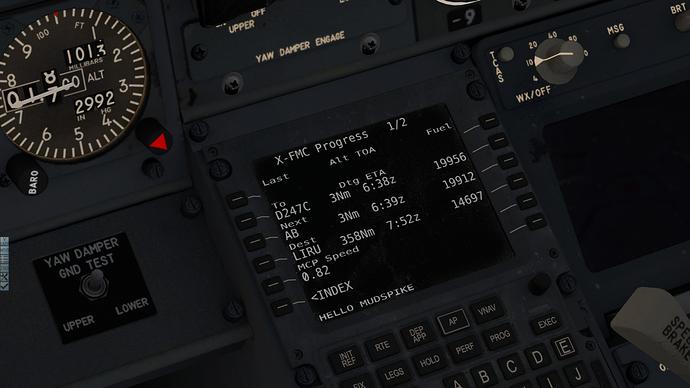 727-100_1
