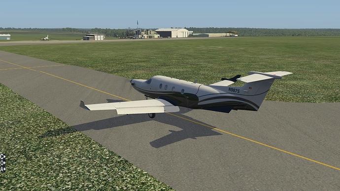 X-Plane%202018-05-21%2001-08-16-85