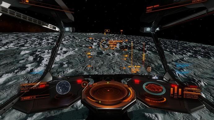 Elite-Screenshots14