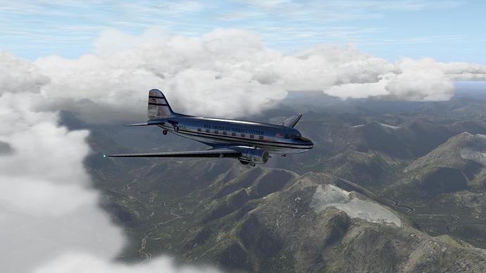 X-Plane 2017-09-26 16-32-08-49