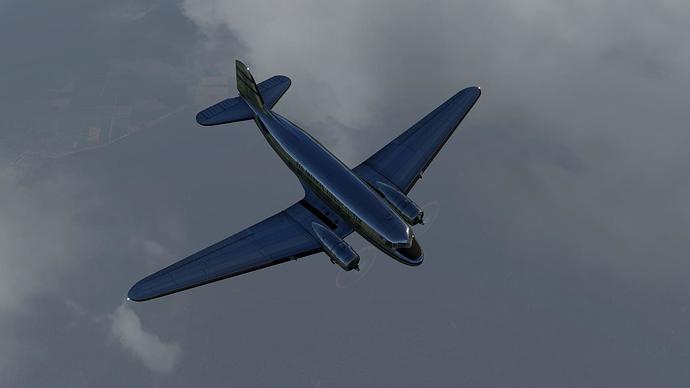 X-Plane 2017-10-28 10-01-03-94