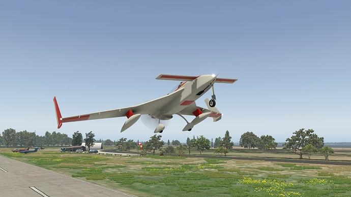 X-Plane%202018-05-16%2000-37-54-95