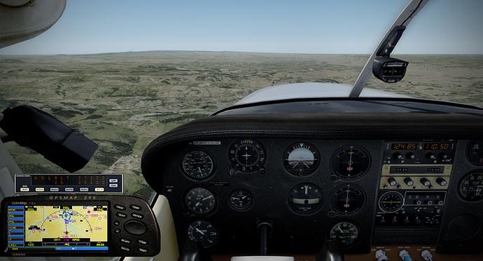 CARGO-370