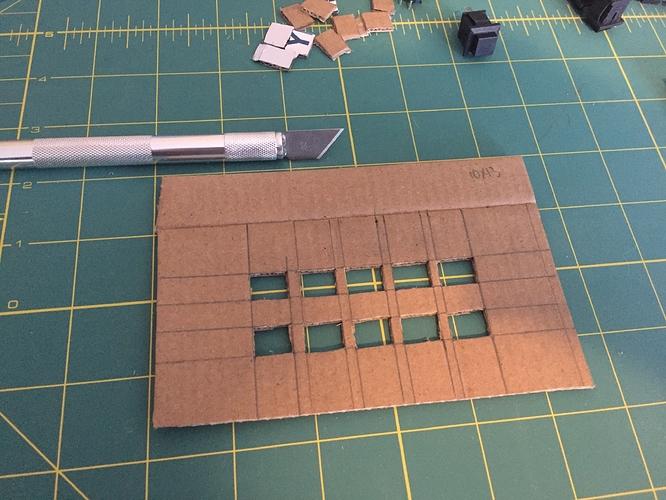 Prototype-01-Cuttin_Boxes