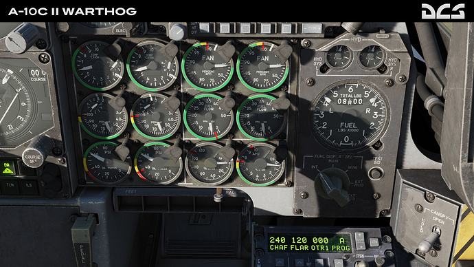 dcs-world-a-10c-ii-03-flight-simulator