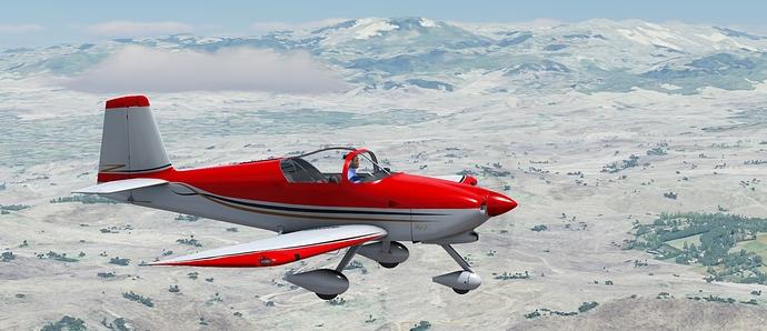 2017-10-31 20_17_40-Dovetail Flight Sim World