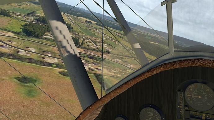 X-Plane 2020-03-21 12-53-21-00
