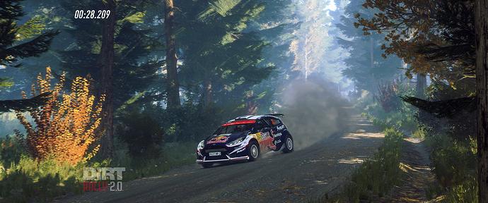Dirt Rally 2 Screenshot 2020.05.14 - 00.33.20.77
