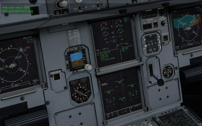 A320_92