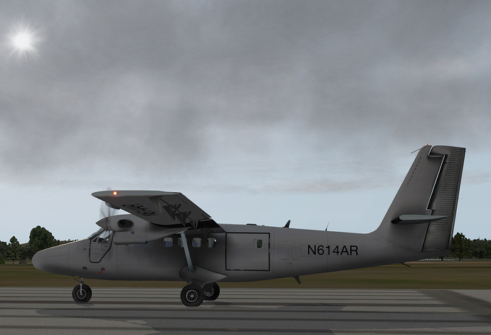 DHC6_Twin_Otter_XP10_1