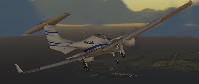 2017-11-10 20_50_34-Dovetail Flight Sim World