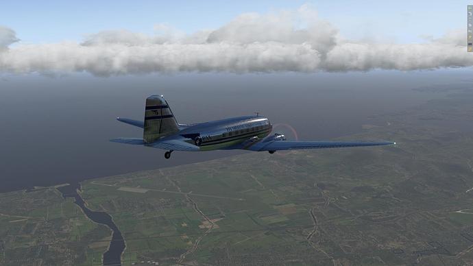 X-Plane 2017-11-05 13-54-23-35