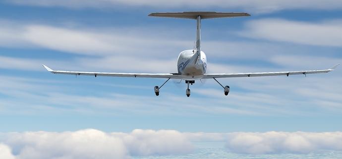 2017-10-22 22_27_13-Dovetail Flight Sim World