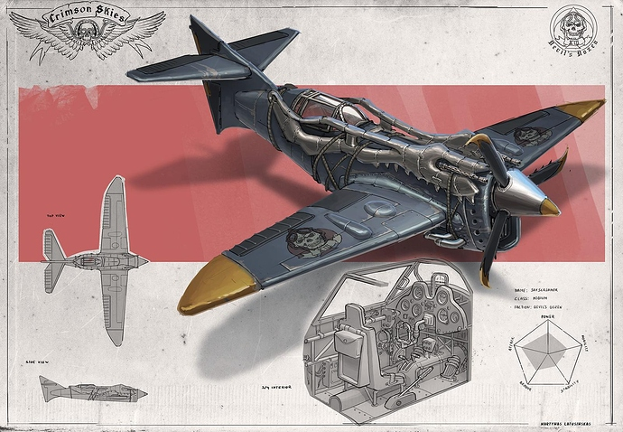 redesign_crimson_skies_skyscreamer_medium_fighter__by_martydesign_d80brtq-fullview