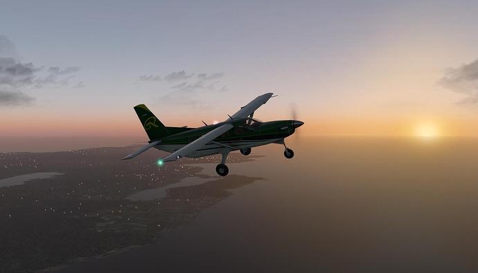X-Plane%202018-05-01%2022-59-35-96