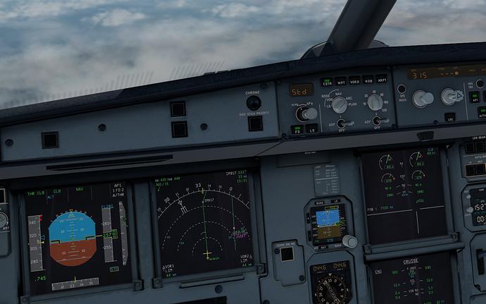 A320_119
