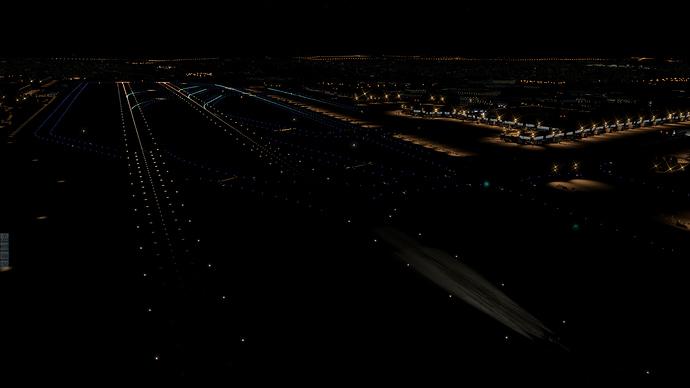 FJS_732_TwinJet_5