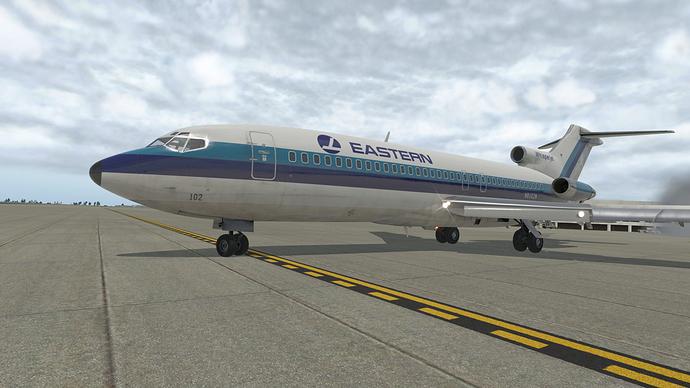 727-100 - 2020-09-15 10.30.09 p.m.