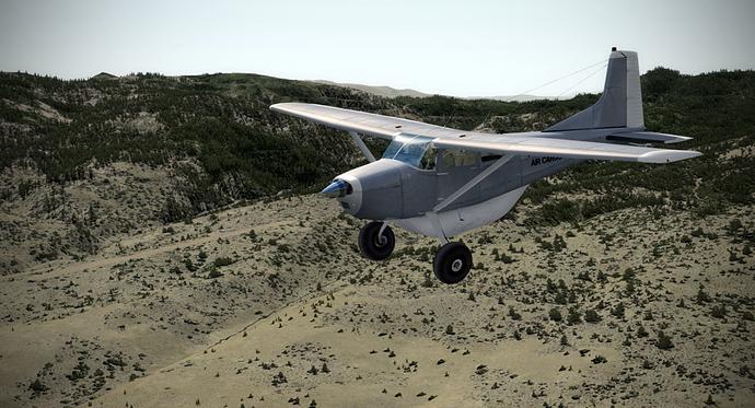 CARGO-379