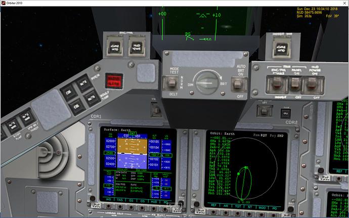 Shuttle10