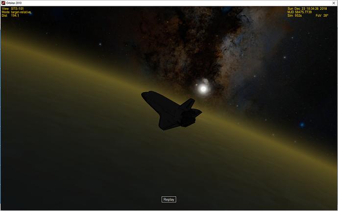 Shuttle31