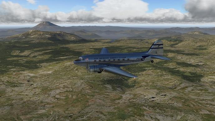X-Plane 2017-10-21 21-18-19-65