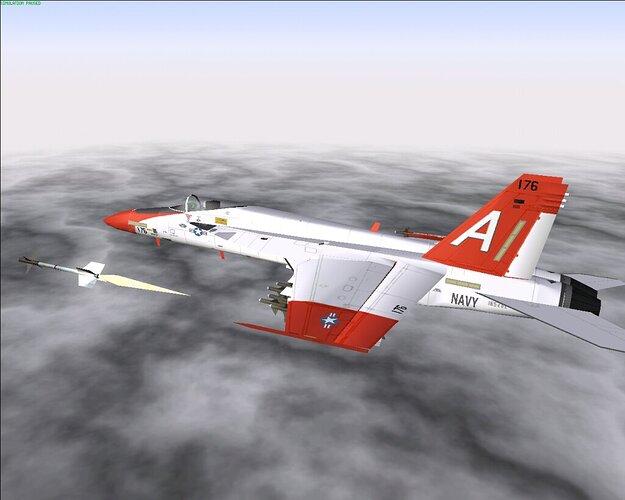 air10