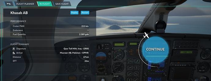 2017-11-05 22_14_59-Dovetail Flight Sim World