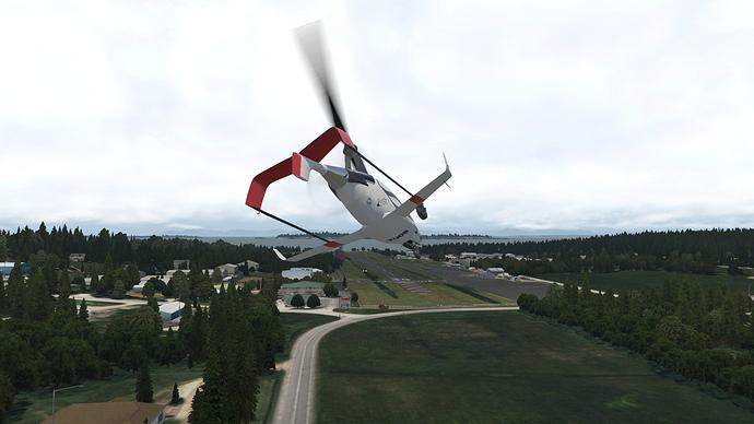 X-Plane Screenshot 2020.07.25 - 11.36.03.82