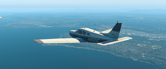 X-Plane Screenshot 2020.05.27 - 10.00.54.94