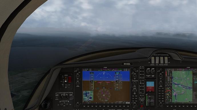 X-Plane%202018-04-15%2012-29-58-45