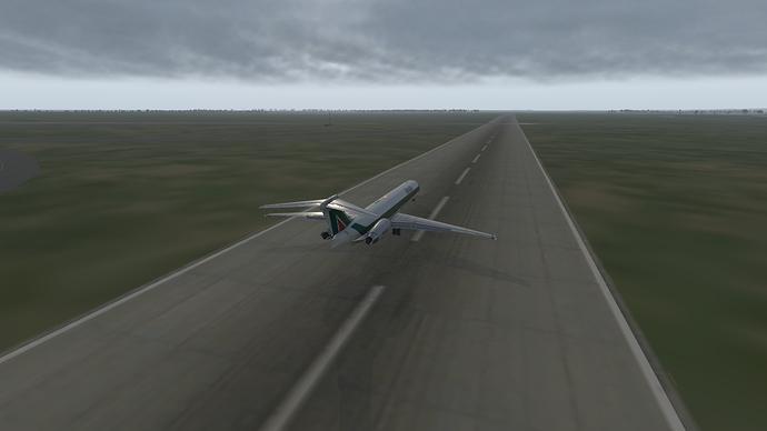 MD80_27