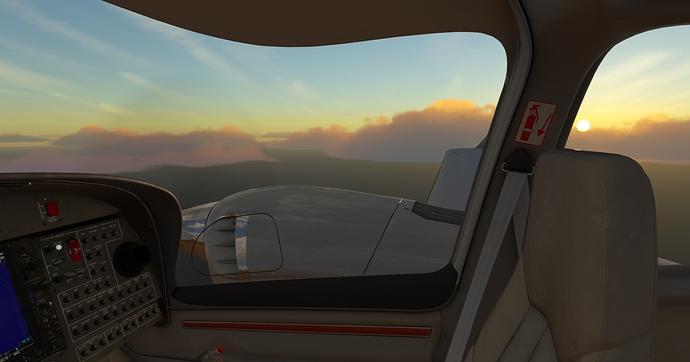 2017-11-14 22_07_00-Dovetail Flight Sim World
