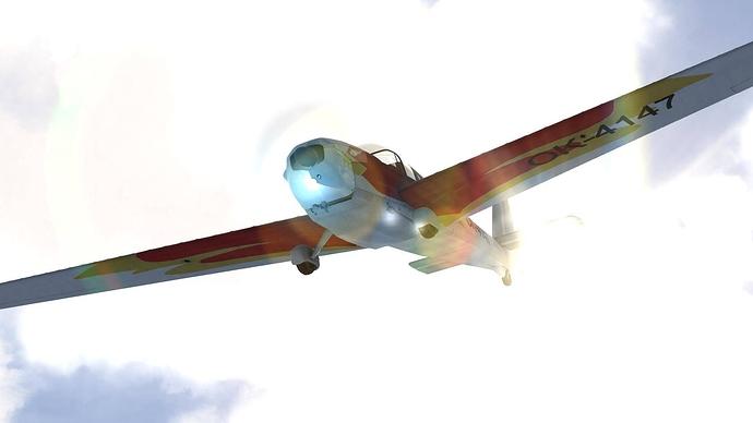 falke-25-aerofly-fs-2_36_ss_l_200213165937
