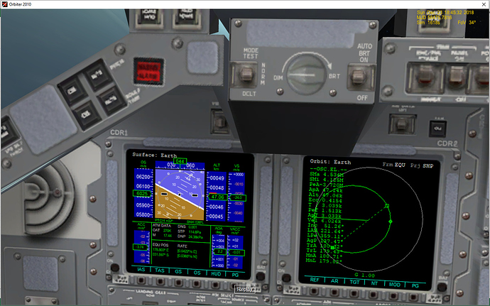 Shuttle41