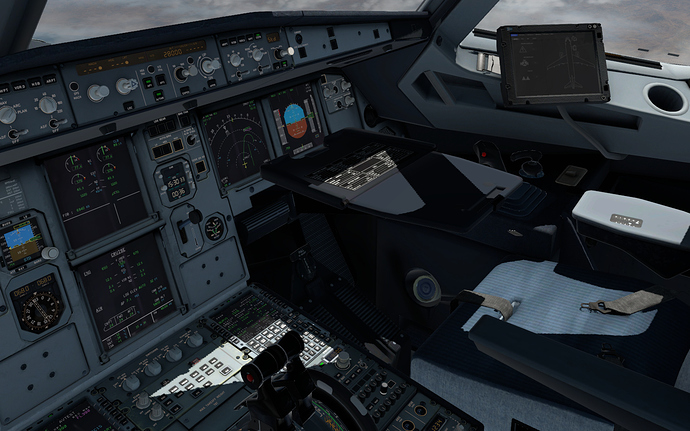 A320_126
