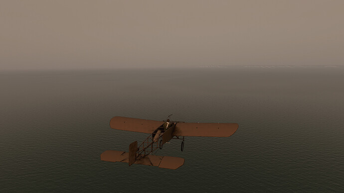 Microsoft Flight Simulator Screenshot 2021.02.09 - 13.38.08.67 - Copy