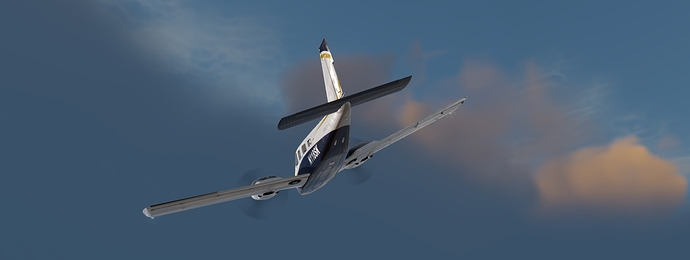 2017-11-09 06_15_48-Dovetail Flight Sim World