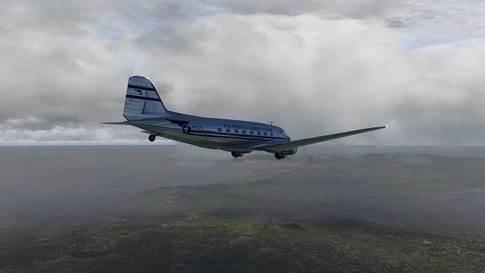 X-Plane 2017-11-11 12-32-15-87