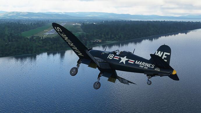 Microsoft Flight Simulator Screenshot 2021.04.04 - 09.40.08.11