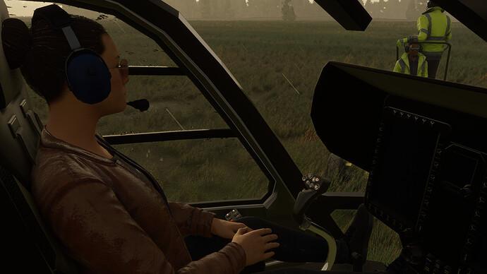 Zrzut ekranu (502)