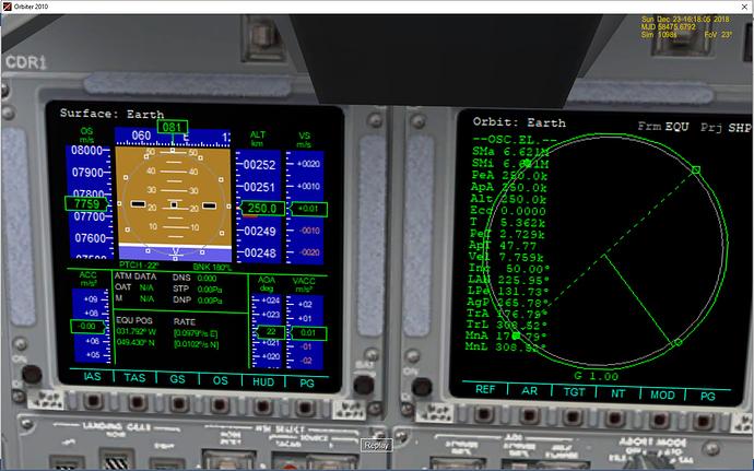Shuttle20