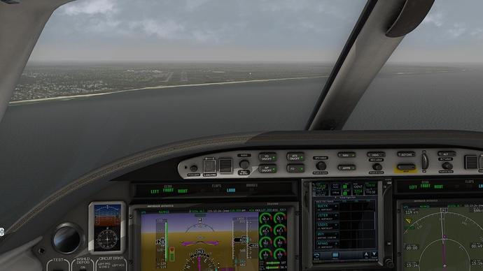 X-Plane%202018-05-09%2015-13-25-07