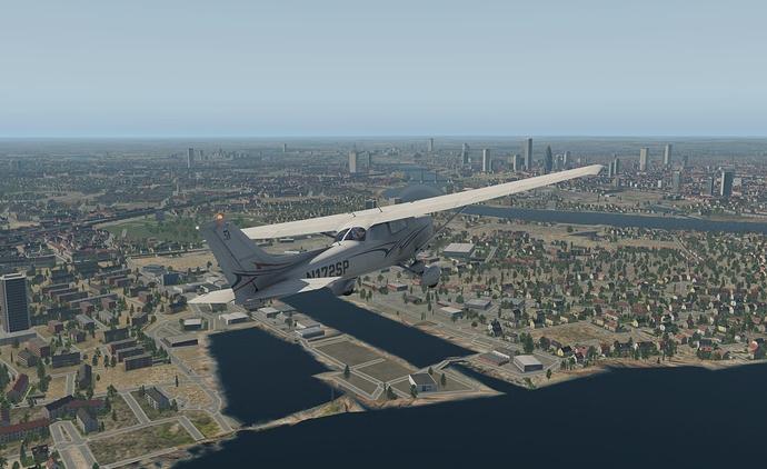 Cessna_172SP_1