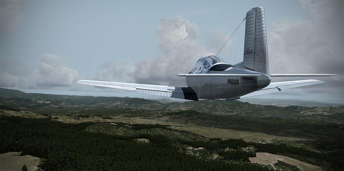 P3D-133
