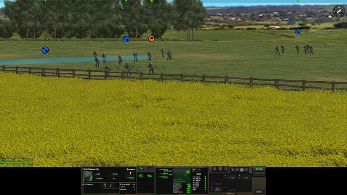 Combat Mission Cold War Screenshot 2021.04.30 - 09.23.58.12
