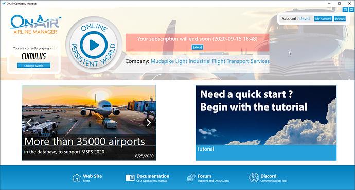 2020-09-09 18_50_26-OnAir Company Manager