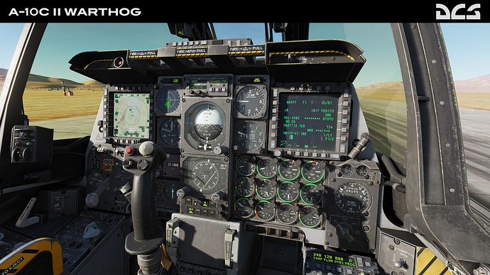 dcs-world-a-10c-ii-02-flight-simulator